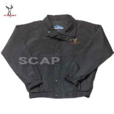 [SAFARILAND] Lightweight Back Country Jacket (사이즈 : L)