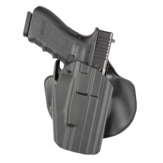 [Safariland] Model 578 GLS Pro-Fit Holster (with Paddle) / [사파리랜드] GLS 프로-핏 홀스터