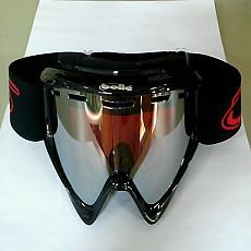 Bolle X9 Goggle (케이스없음)