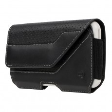 [Nite Ize] Clip Case Executive Holster