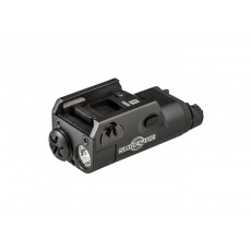 SUREFIRE XC1 Ultra-Compact LED Handgun Light