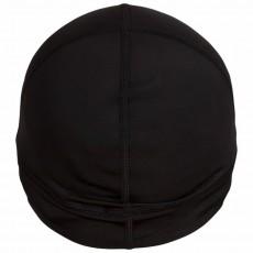 [5.11 Tactical] Under-Helmet Skull Cap / 89367 / [5.11 택티컬] 언더-헬멧 스컬 캡