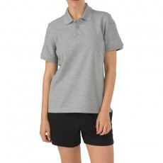 5.11 Womens Utility Short Sleeve Polo