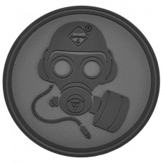 [Hazard 4] Special Forces Gas Mask