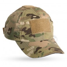 [Crye Precision] Shooter's Cap / [크라이 프리시젼] 슈터스 캡   벨크로 캡
