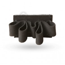 CRYE PRECISION  Frag Pouch 12 Gauge Insert