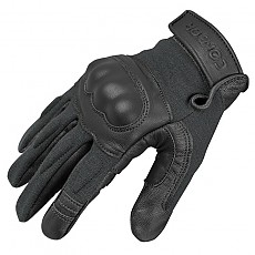[Condor] Combat Glove / 221 (Black - M)