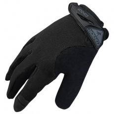 [Condor] Shooter Glove / 228 / [콘돌] 슈터 글러브