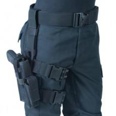 EAGLE SAS MK V HOLSTER [Beretta 92F - OD - 우수용]