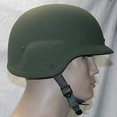 US Military Kevlar Helmet Ballistic PASGT GI Helmet (국내배송)