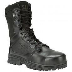 [5.11 Tactical] EVO 8 Inch CST Boot / 12354 / [5.11 택티컬] 이보 8인치 CST 부츠 | TAC 핏