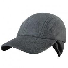 [Condor] Yukon Fleece Hat / 161145 / [콘돌] 유콘 플리스 햇