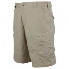 [Condor] Scout Shorts / 101087 / 콘돌 스카웃 쇼츠