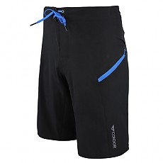 [Condor] Celex Workout Shorts / 101104 / 콘돌 워크아웃 쇼츠