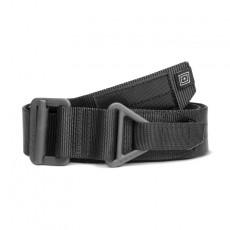 [5.11 Tactical] Alta Belt / 59538 / [5.11 택티컬] 알타 벨트