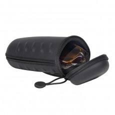 [Nite Ize] Rugged Hard Shell Optics Case / 나이트 아이즈 하드셸 안경,선글라스 케이스