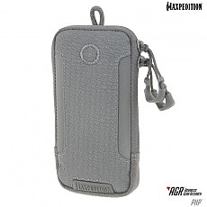 [Maxpedition] PHP iPHONE 6/6S/7 POUCH / 맥스페디션 PHP 아이폰 6/6S/7 파우치
