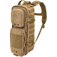 [Hazard 4] Plan-C Dual Strap Daypack / 해저드4 플랜-씨 듀얼 스트랩 데이팩