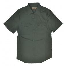 [Hazard 4] Civilian Lab Mechanic Shirt / 해저드 4 시빌리언 랩 메카닉 셔츠