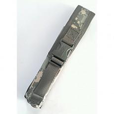 [Blackhawk] S.T.R.I.K.E. Pop Flare Pouch / 블랙호크 조명탄 파우치 (MOLLE 버전 - ARPAT) (국내배송)