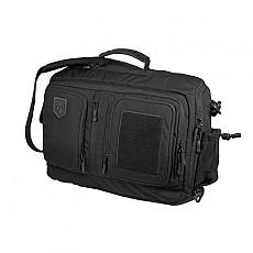 [Cannae Pro Gear] Viator Messenger Bag / [칸나에 프로 기어] 바이아터 메신저 백 (국내배송)
