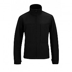 [Propper] Full Zip Tech Sweater / F5437 / [프로퍼] 풀 짚 테크 스웨터