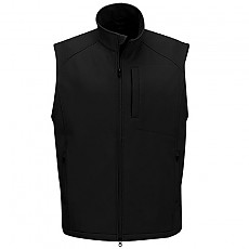 [Propper] Icon Softshell Vest / F5429 / [프로퍼] 아이콘 소프트셸 베스트