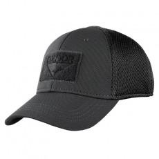 [Condor] Flex Tactical Mesh Cap / 161140 / [콘돌] 플렉스 택티컬 메쉬 캡