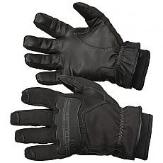 [5.11 Tactical] Caldus Insulated Glove / 59365 / [5.11 택티컬] 칼두스 인슐레이티드 글러브