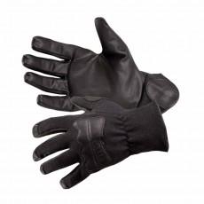 [5.11 Tactical] TAC NFO2 Gloves / 59342 / [5.11 택티컬] TAC NFO2 글러브