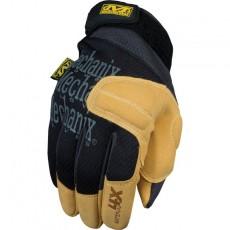 [Mechanix Wear] Material4X Padded Palm / [메카닉스 웨어] 머티리얼4X 패디드 팜