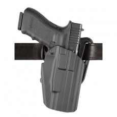 [Safariland] Model 577 GLS Pro-Fit Holster (with 1.5-1.75 width belt loop) / [사파리랜드] GLS 프로-핏 홀스터