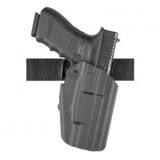 [Safariland] Model 579 GLS Pro-Fit Holster (with Belt Clip) / [사파리랜드] GLS 프로-핏 홀스터