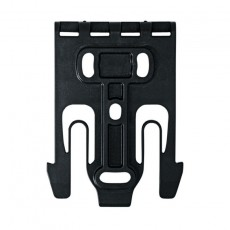 [Safariland] Model 6004-19 Quick Locking System Holster Fork (QLS 19)