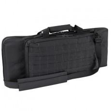 [Condor] 28 Inch Rifle Case / 150 / [콘돌] 28인치 라이플 케이스