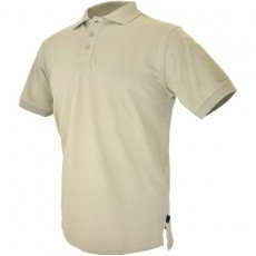 [Hazard 4] Undervest Polo Shirt / [해저드4] 언더베스트 폴로 셔츠