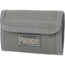 [Maxpedition] Spartan Wallet / 0229 / [맥스페디션] 스파르탄 월릿