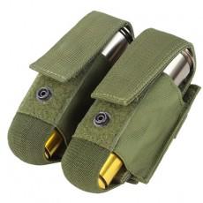 [Condor] 40mm Grenade Pouch / MA13 / [콘돌] 40mm 그레네이드 파우치