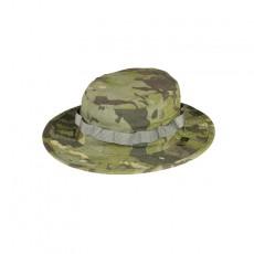 [Tru-Spec] Military Boonies (MultiCam Tropic) / 3359 / [트루스펙] 부니햇 (멀티캠 트로픽)