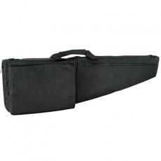 [Condor] 38 Inch Rifle Case - Black / 158 / [콘돌] 38인치 라이플 케이스