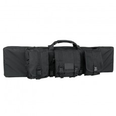 [Condor] 36 Inch Rifle Case / 133 / [콘돌] 36인치 라이플 케이스