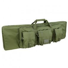 [Condor] 42 Inch Double rifle case / 152 / [콘돌] 42인치 더블 라이플 케이스