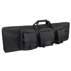 [Condor] 46 Inch Double rifle case / 159 / [콘돌] 46인치 더블 라이플 케이스