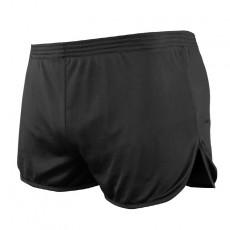 [Condor] Running Shorts / 101159 / [콘돌] 런닝 반바지