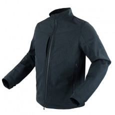 [Condor] Intrepid Soft Shell Jacket / 101133 / [콘돌] 인트레피드 소프트셸 자켓