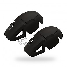 [Crye Precision] Airflex Impact Field Knee Pads / [크라이 프리시젼] 에어플렉스 임팩트 필드 니 패드