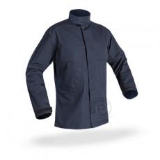 [Crye Precision] G3 LAC Field Shirt / [크라이 프리시젼] 3세대 LAC 필드 셔츠