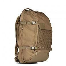[5.11 Tactical] AMP72 Backpack 40L / 56394 / [5.11 택티컬] AMP72 백팩 40L