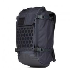 [5.11 Tactical] AMP24 Backpack 32L / 56393 / [5.11 택티컬] AMP24 백팩 32L