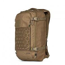 [5.11 Tactical] AMP12 Backpack 25L / 56392 / [5.11 택티컬] AMP12 백팩 25L